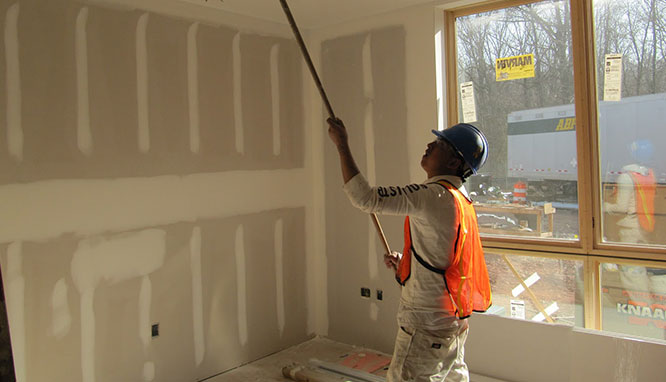 interior house painters rockland county ny house painters rockland county ny