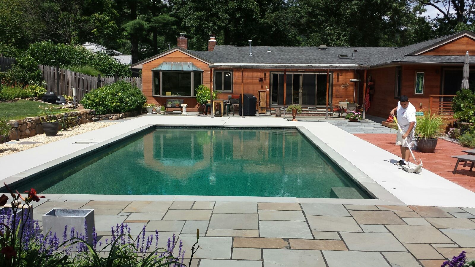 Exterior House Painting Services Rockland County Mgppainting