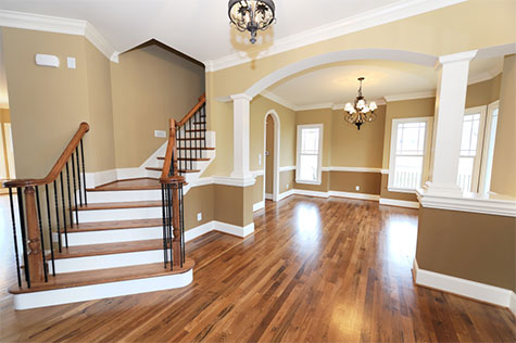 Best Interior Painting Service In Orange County Rockland