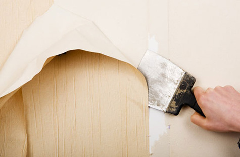 wallpaper removal services near me mgp paintingainting