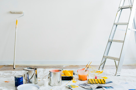 painting services in new york Rockland | Westchester County | Orange | Bergen County. Call us at 845.290.5284